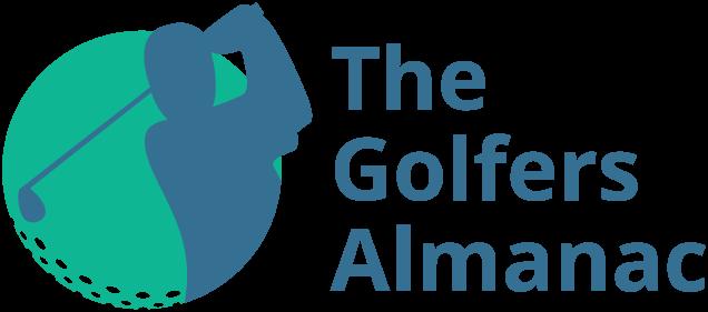 The Golfers Almanac